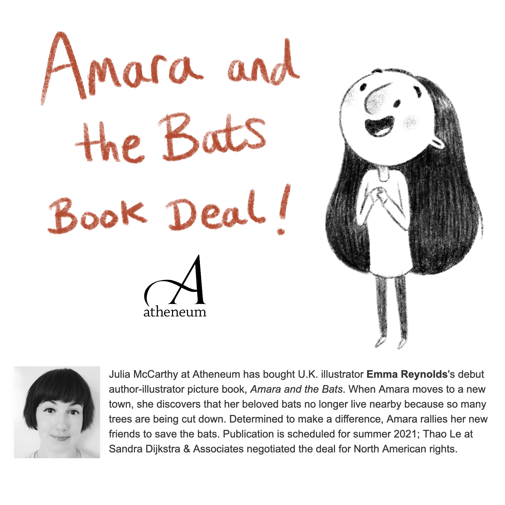 Amara_And_The_Bats_Emma_Reynolds.png