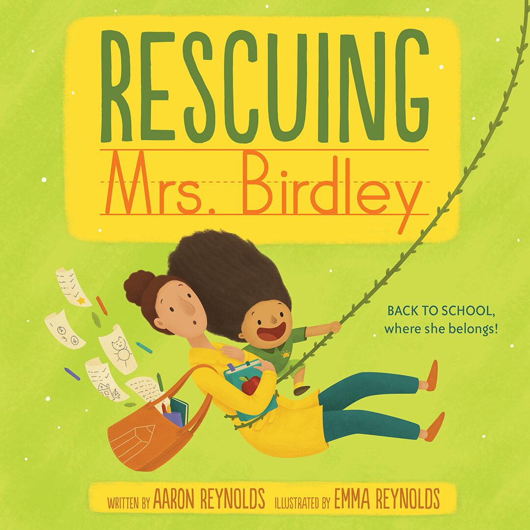 Rescuing_Mrs_Birdley_Aaron_Reynolds_Emma_Reynolds_Web.jpg