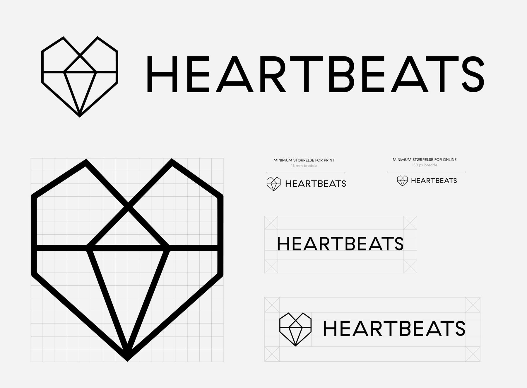 HEARTBEATS_Brand_Visuel_Identity__Fuhr_Studio_07.png