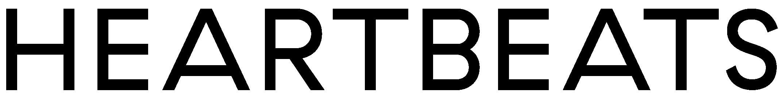 Heartbeats_Logotype_BLACK.png