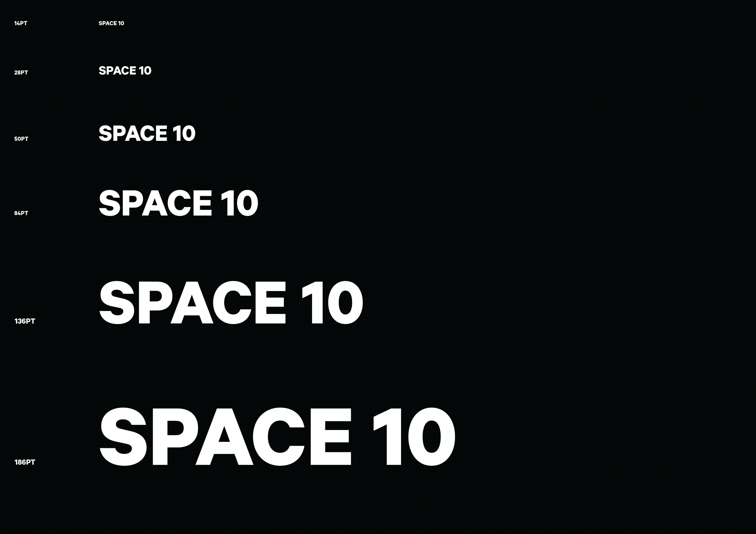 Space10_Case_FINAL_01122015_Artboard 26.png