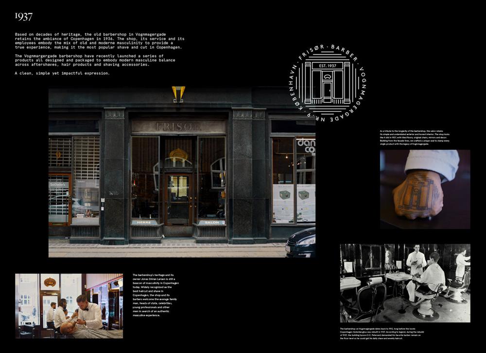 1937_Barber_Case_5.png