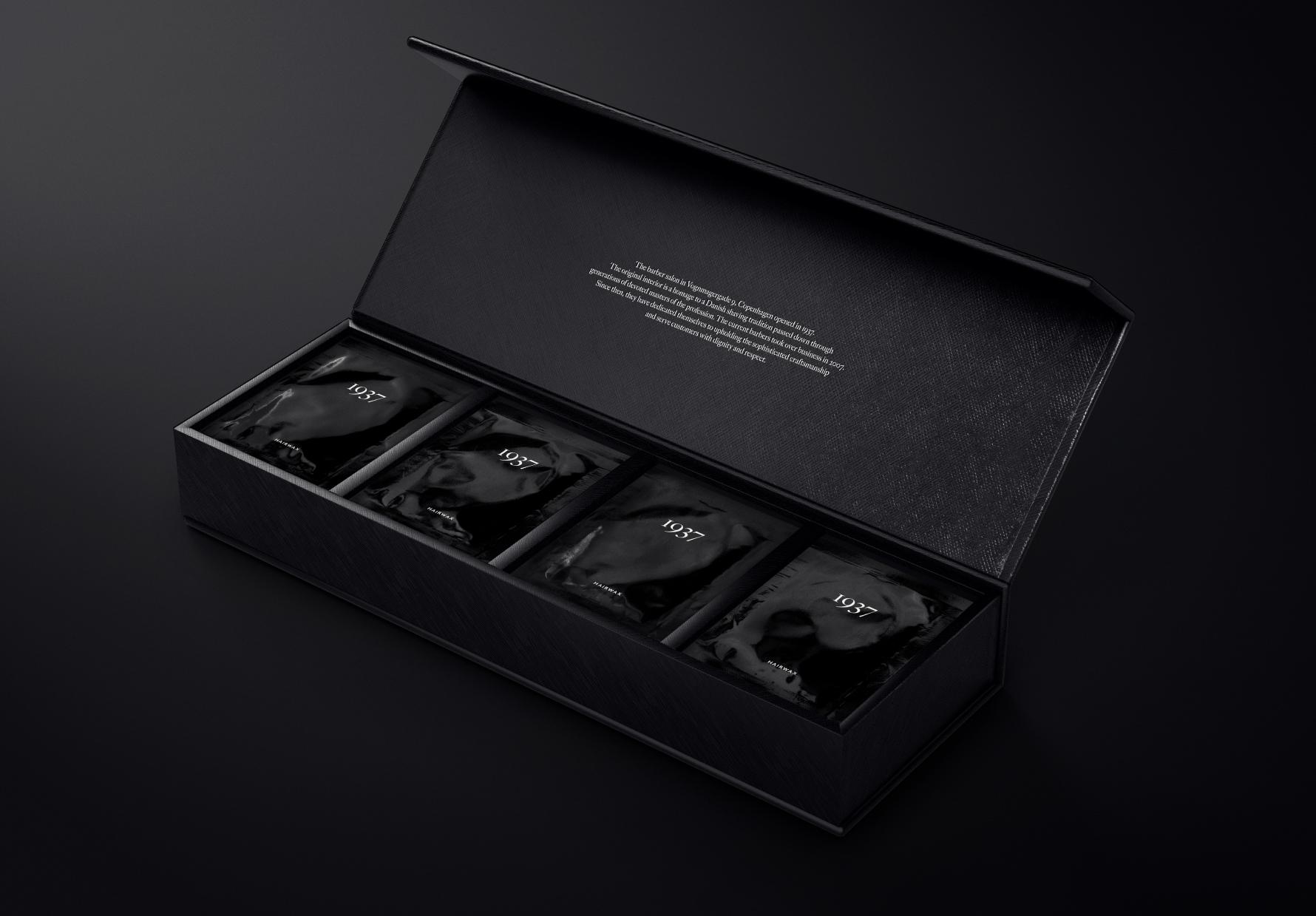 box-06.jpg