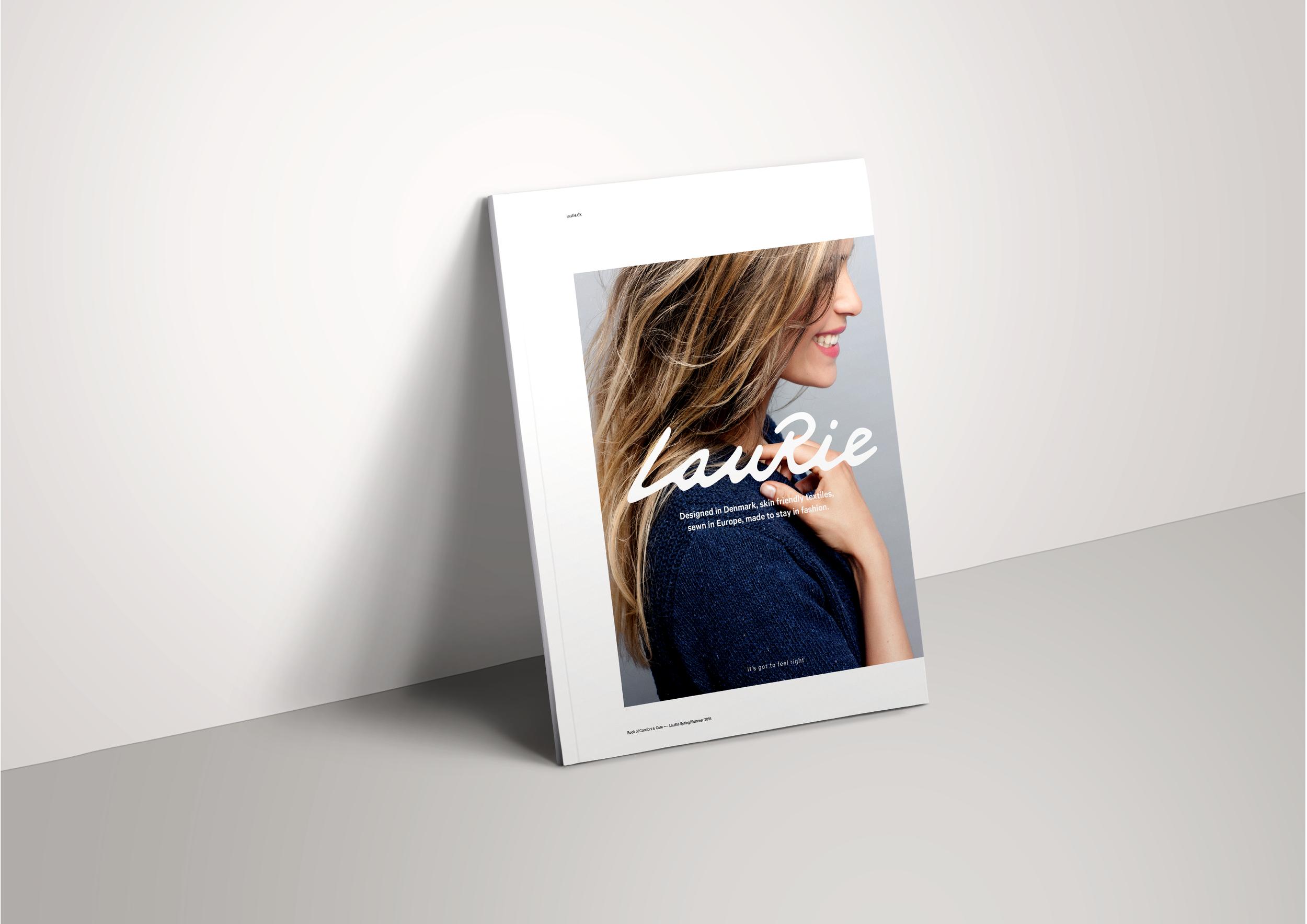 LauRie_Case_Goodvertising_x_FuhrStudio-01-04.png