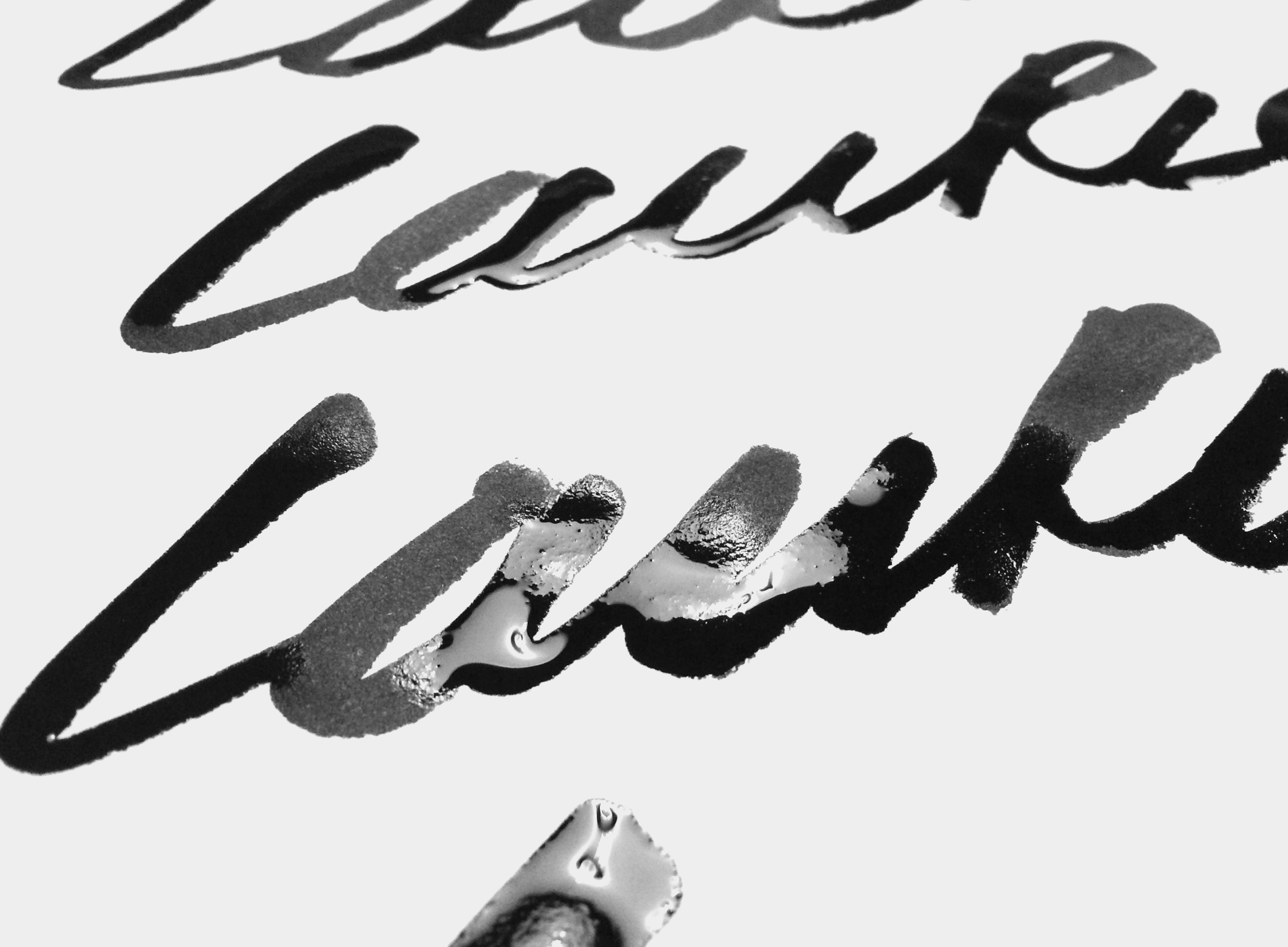 LauRie_Logo2_Brand_Identity_Fuhr_Studio.png