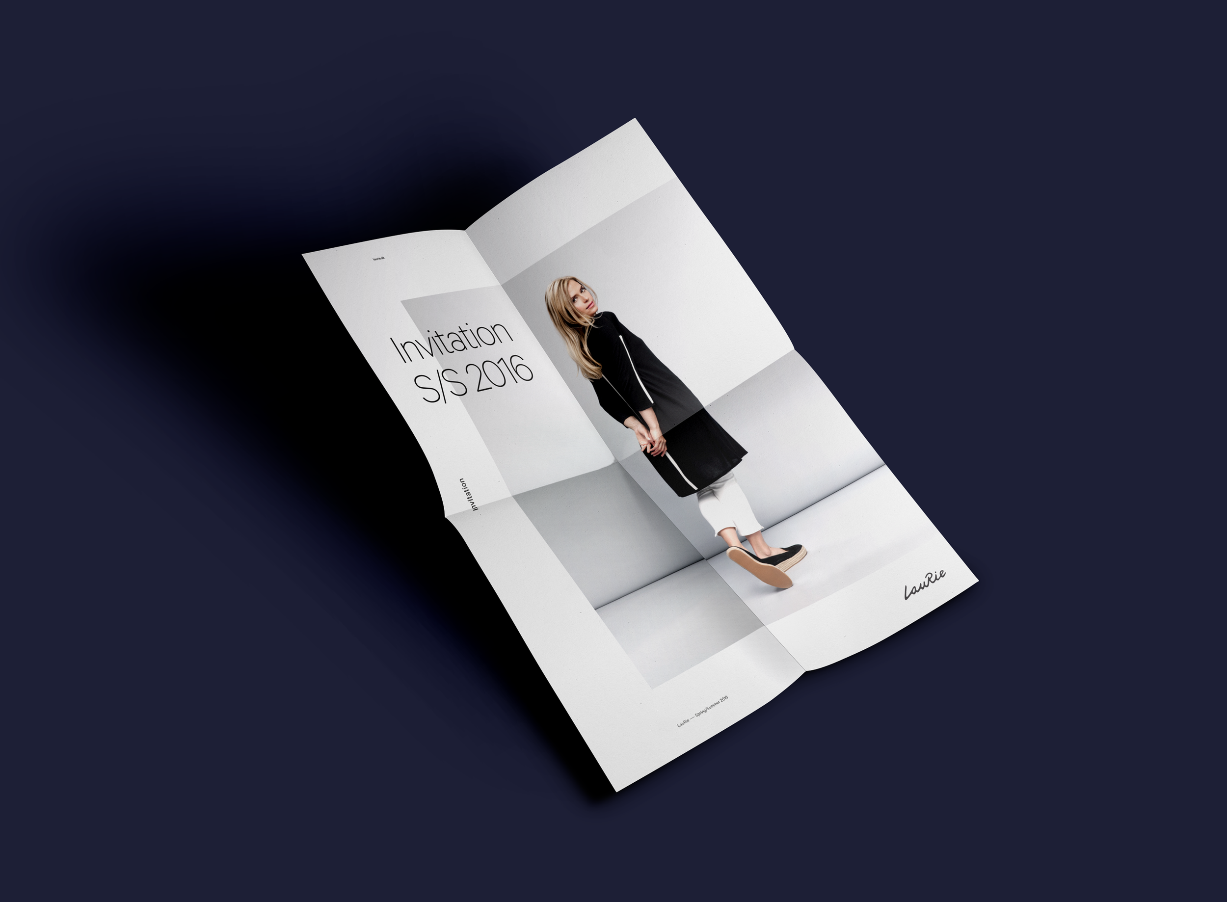 LauRie_Plakat_Poster_Brand_Identity_Fuhr_Studio_2.png