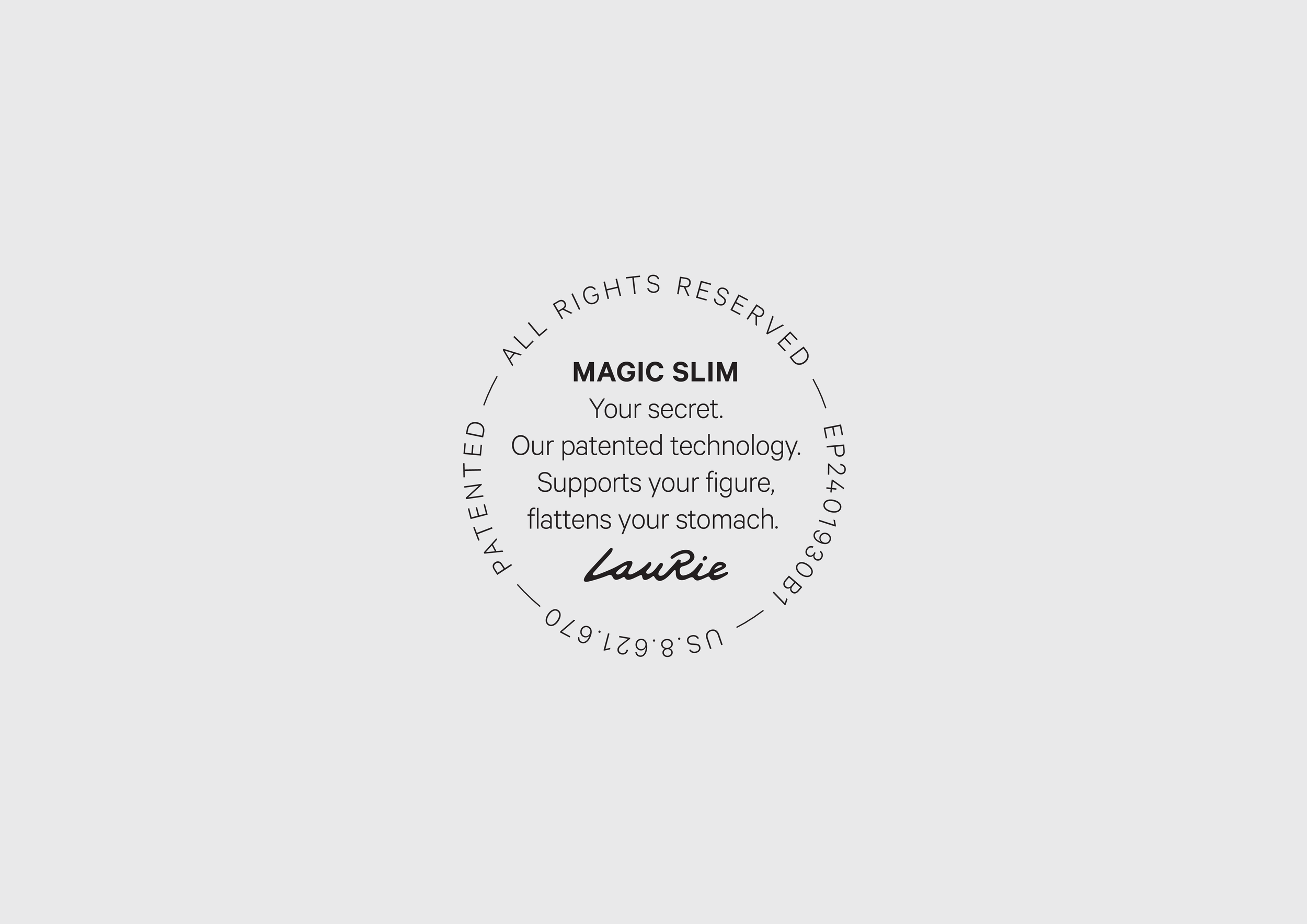 LauRie_Case_Goodvertising_x_FuhrStudio-01-14.png