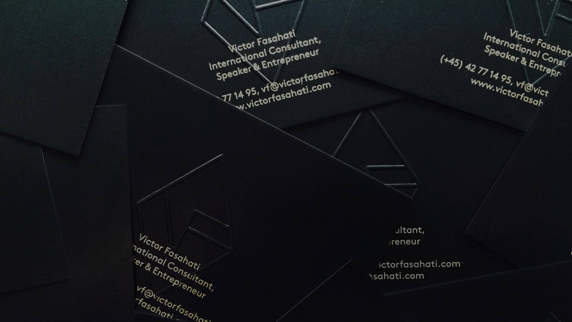 Fuhr_Studio_Forside_Victor_Brand_Identitet.png