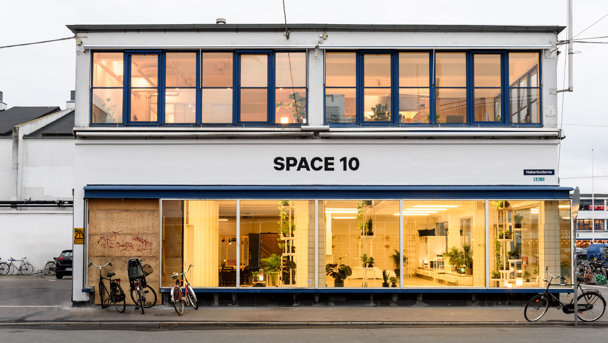 Fuhr_Studio_Design_og_branding_bureau_Space10_Visuel_Identitet_04.jpg