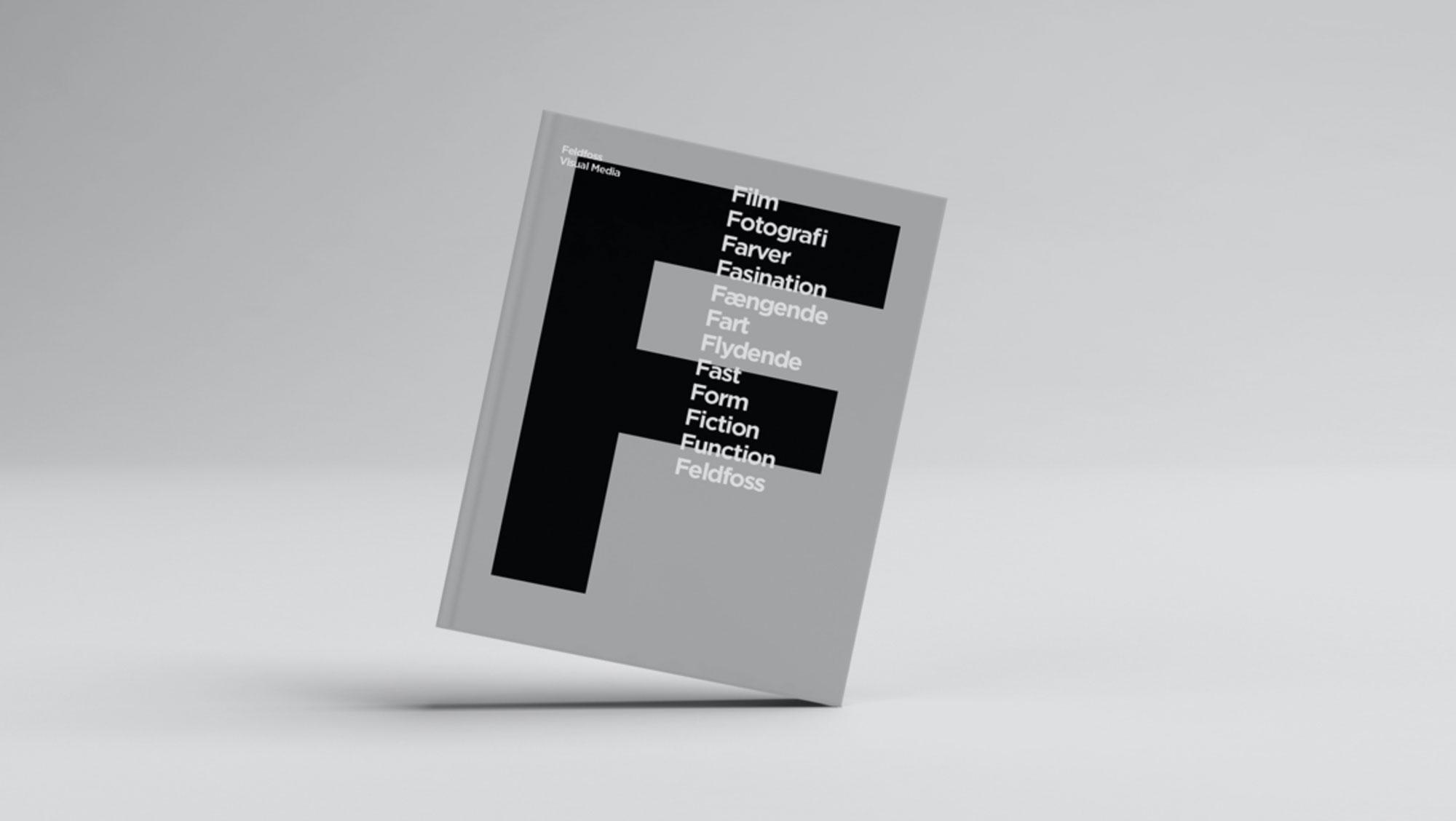 Fuhr_Studio_Design_og_branding_bureau_Feldfoss_Visuel_Identitet_01.jpg