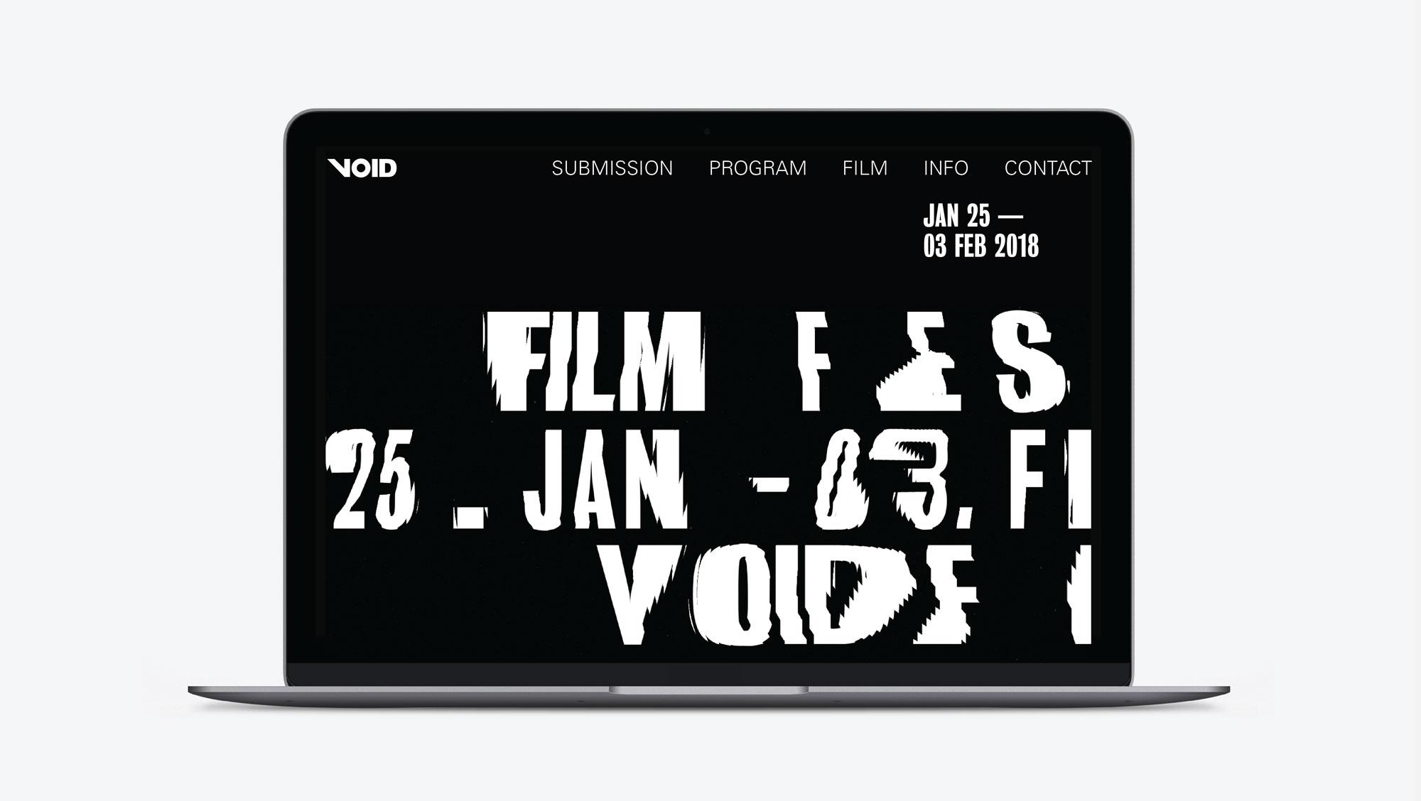 Fuhr_Studio_Design_og_branding_bureau_VOID_Visuel_Identitet_04.jpg