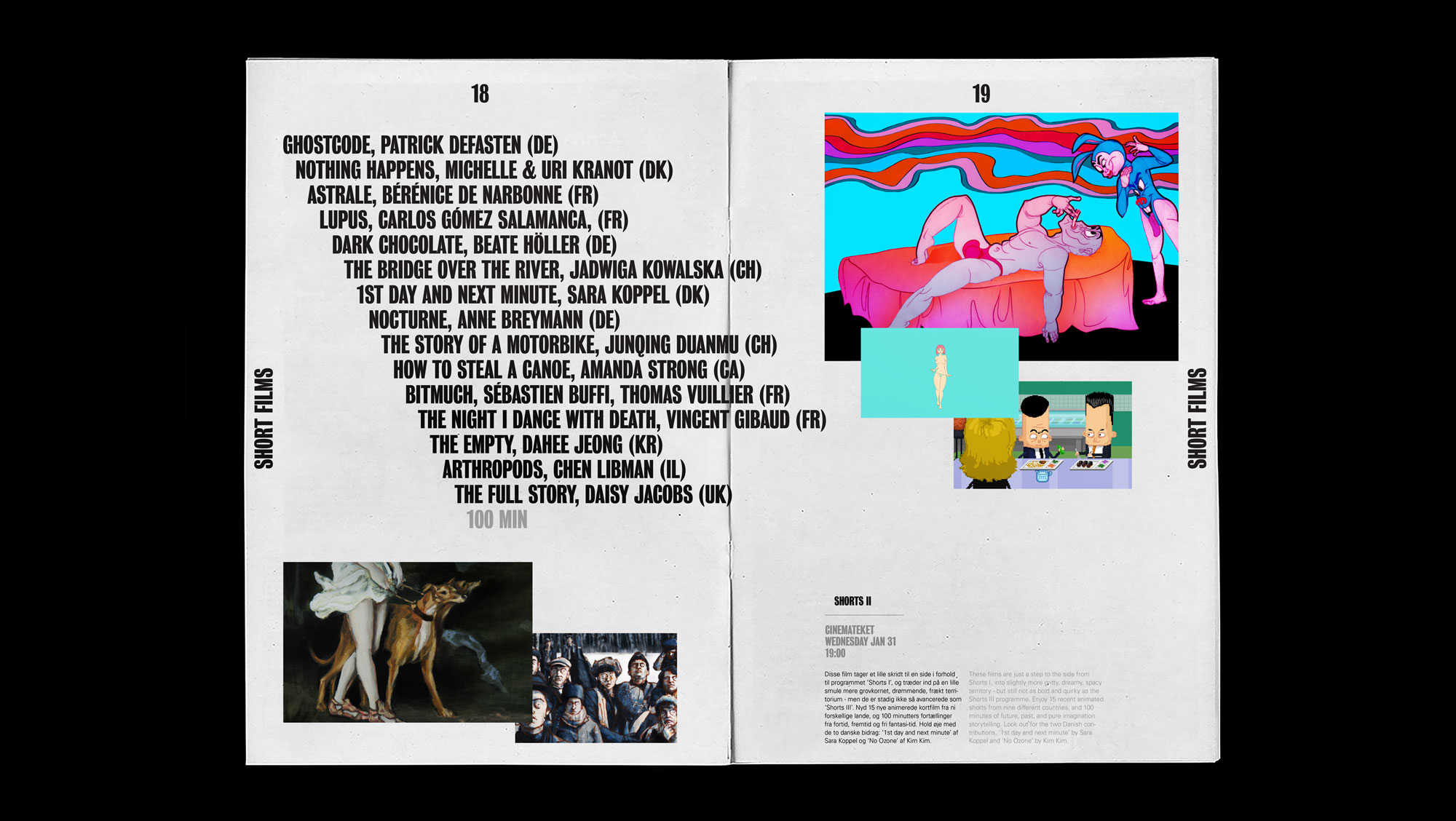 Fuhr_Studio_Design_og_branding_bureau_Void_Visuel_Identitet_012.jpg