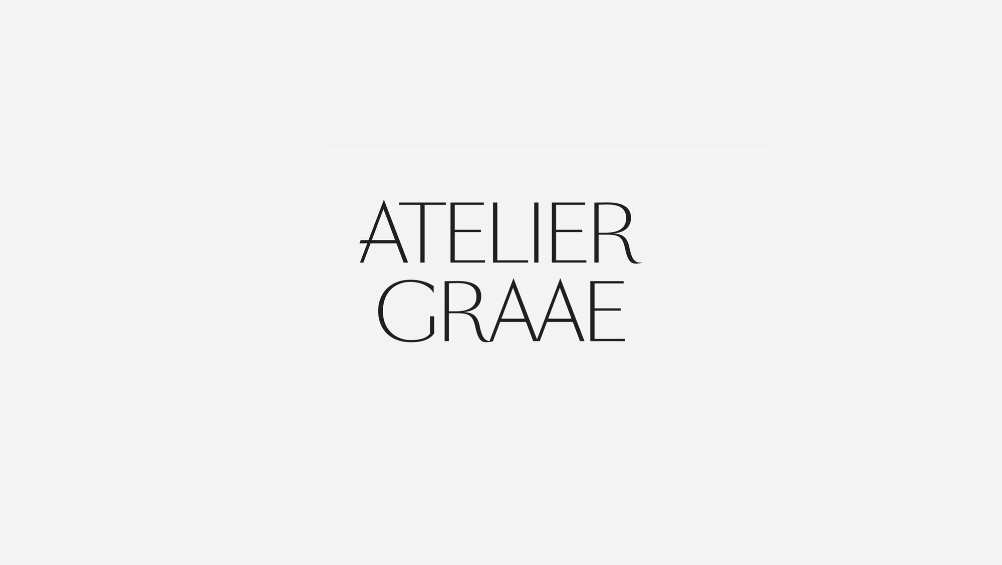 Fuhr_Studio_Design_og_branding_bureau_Atelier_Graae_Visuel_Identitet_01.jpg