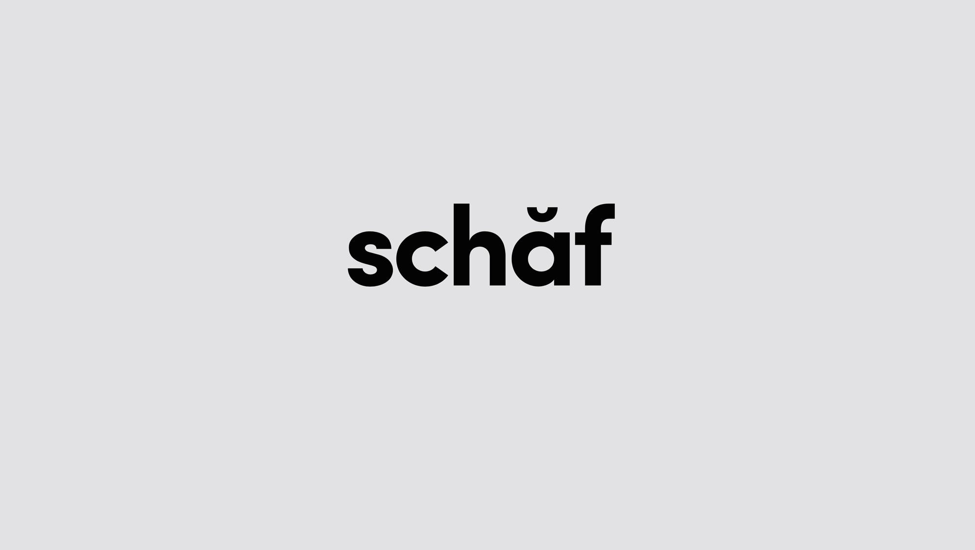 Fuhr_Studio_Design_og_branding_bureau_Schaf_Visuel_Identitet_055.jpg