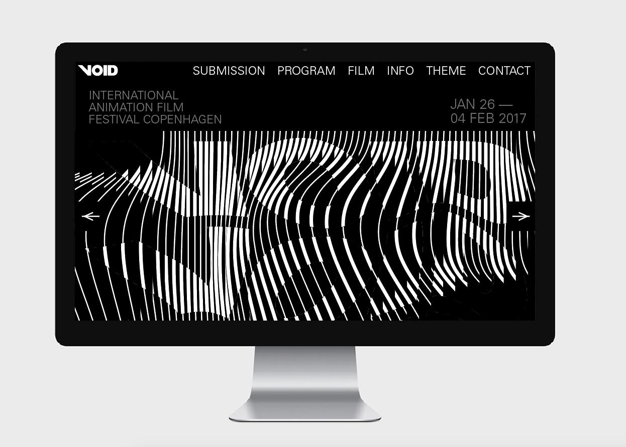VOID_Visual_Identity_Brand_Design_Nicolas_Fuhr_Studio_02.png