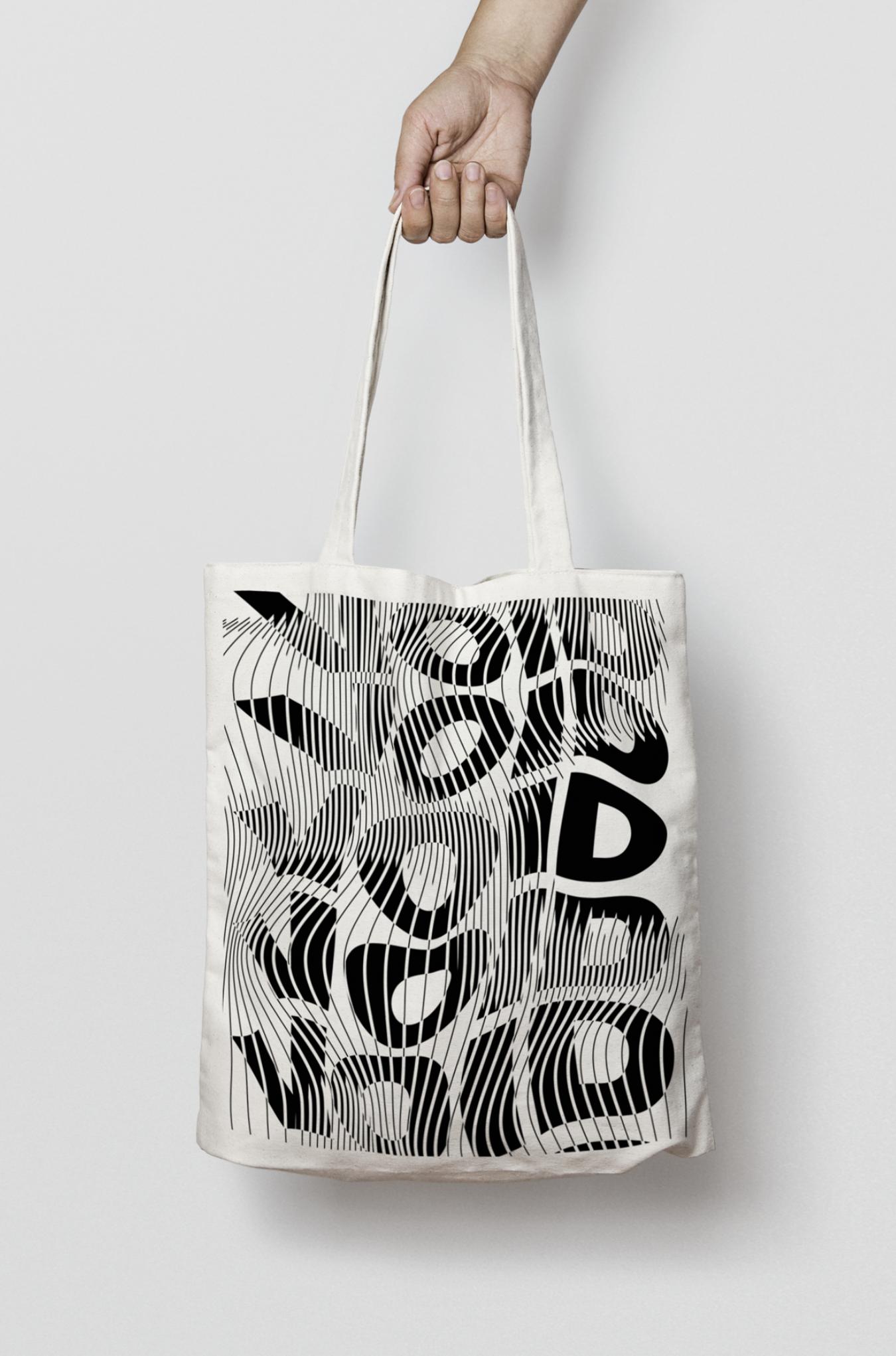VOID_Visual_Identity_Brand_Design_Nicolas_Fuhr_Studio_06.png