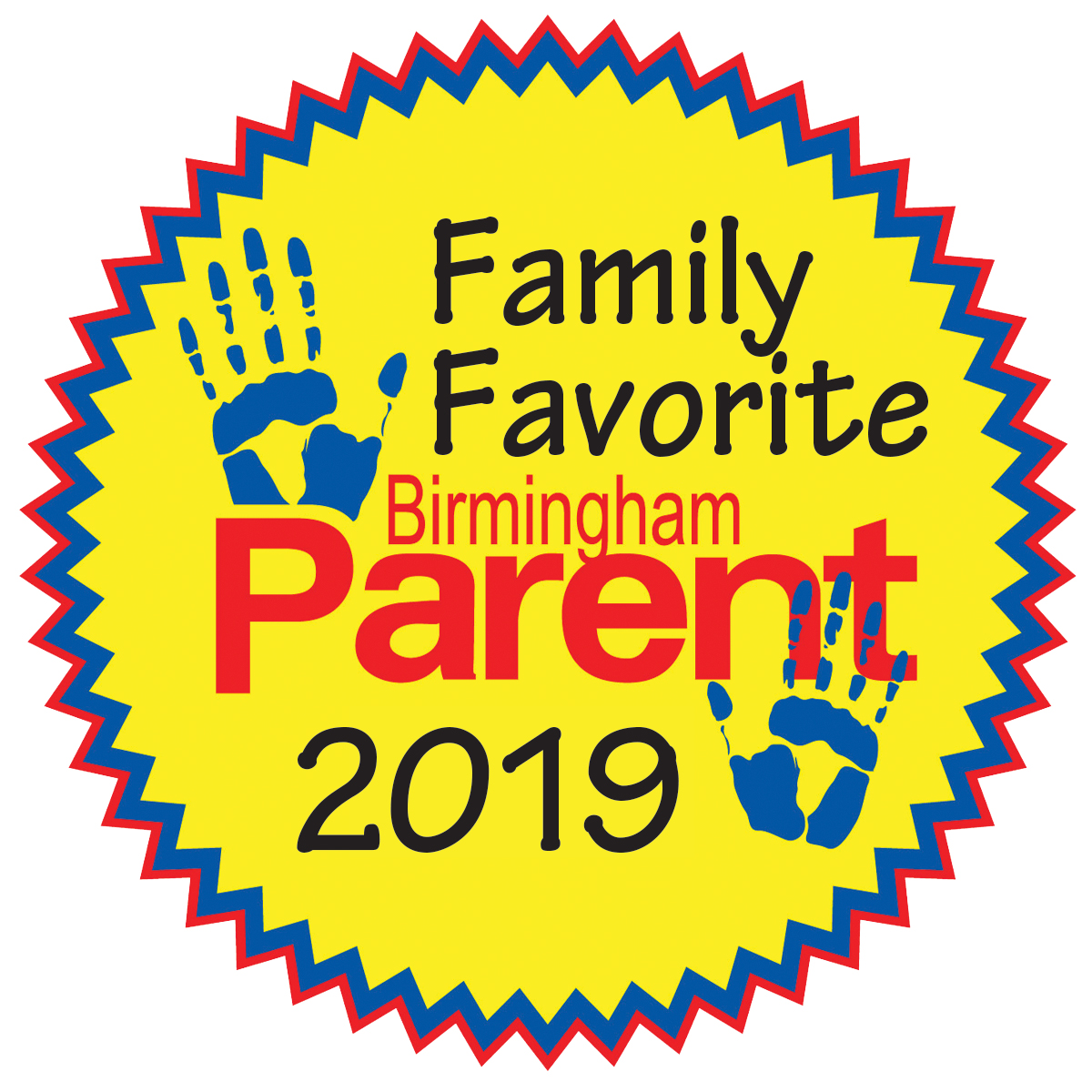 family_favorites_logo_2019.jpg