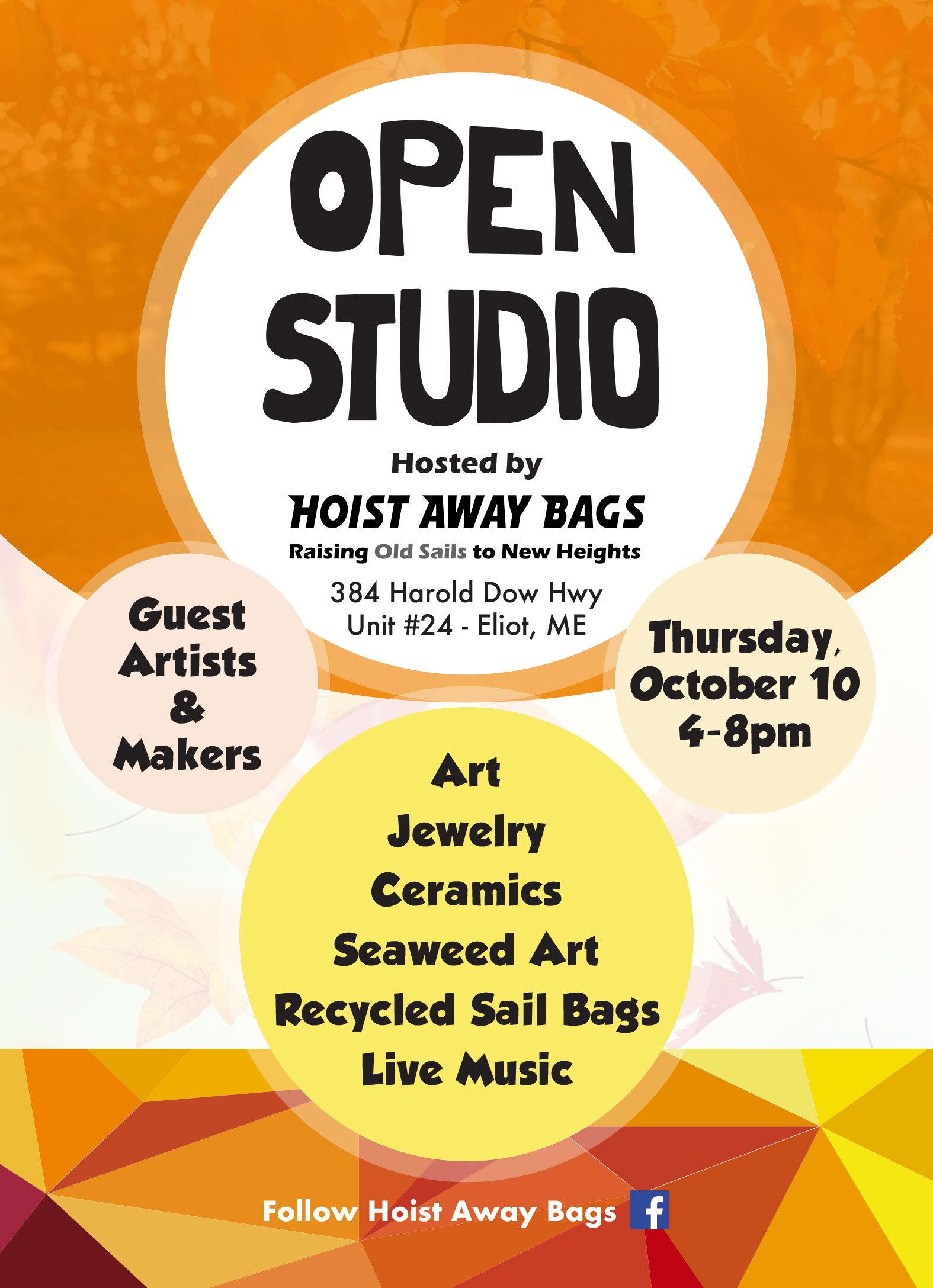 HOIST-Open_Studio-20180919pg1.jpg