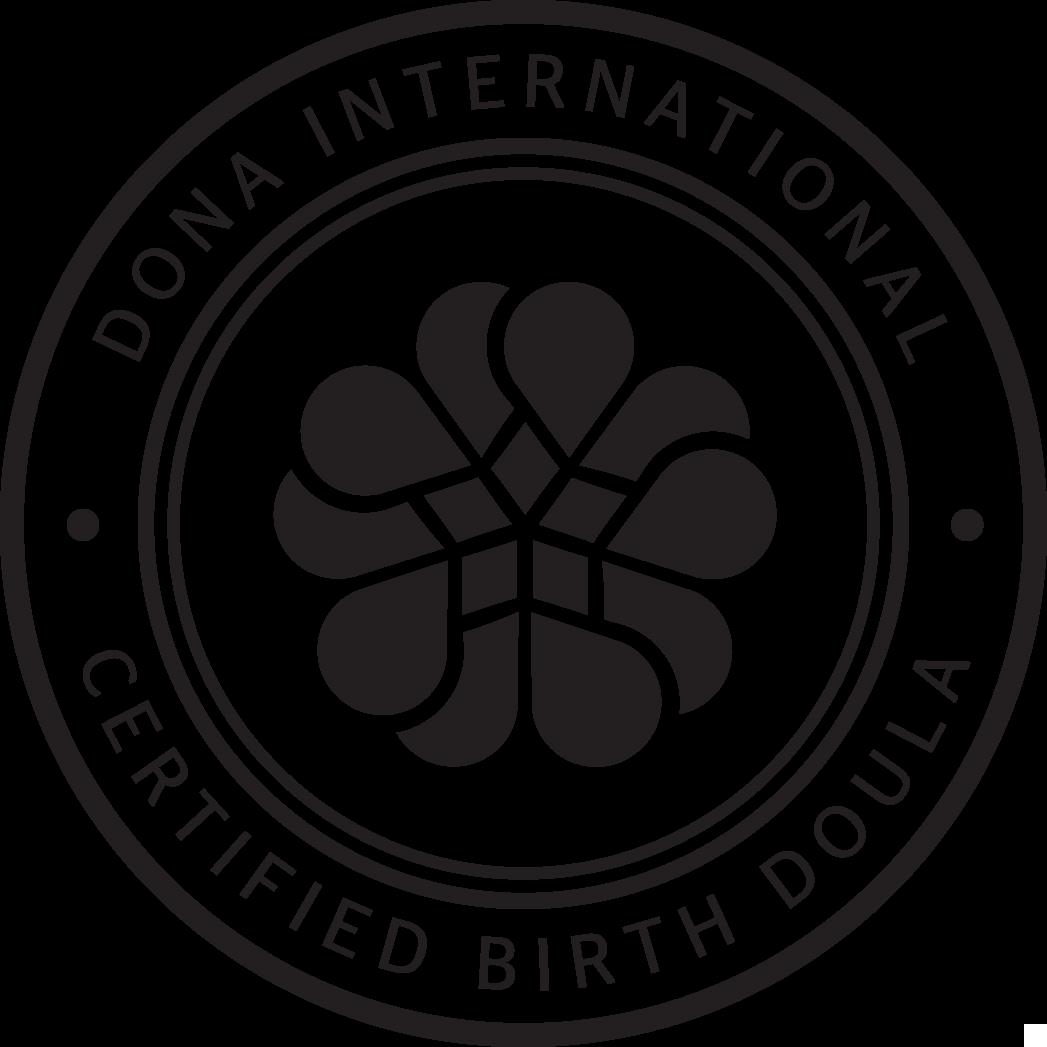 Certified-Birth-Doula-Circle-Black-300dpi.png