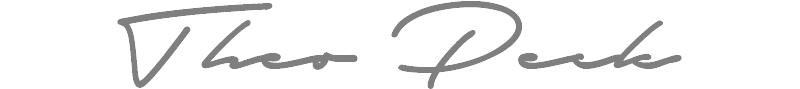 theo_signature.png