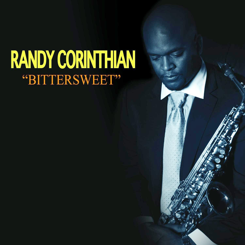 Bittersweet Album Cover