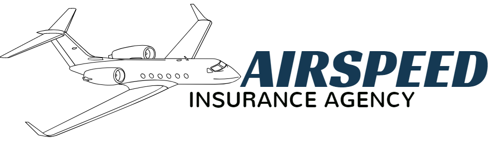 airspeed insurance.png