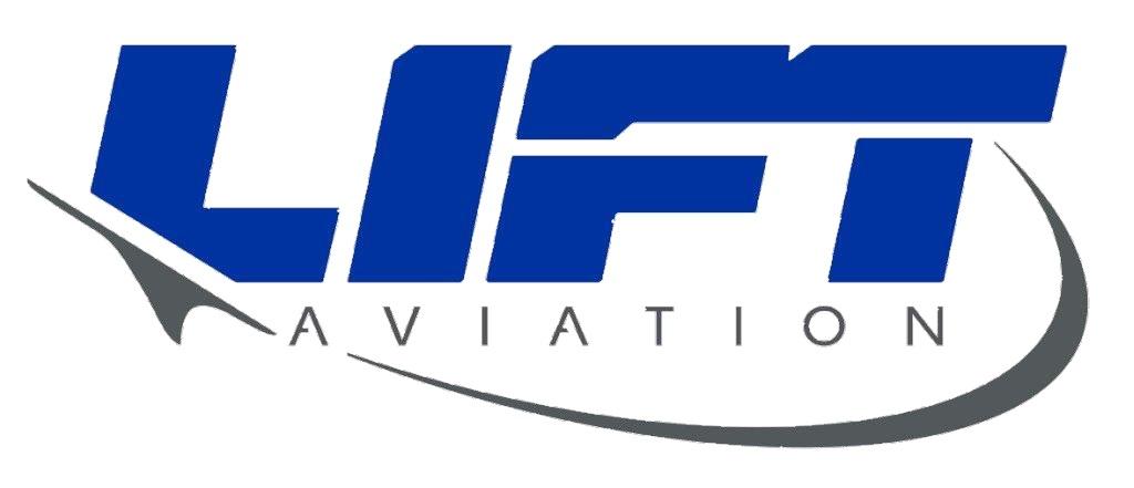 Lift Logo1.jpg
