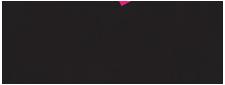 dclark-logo.png