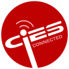 ceis logo.png