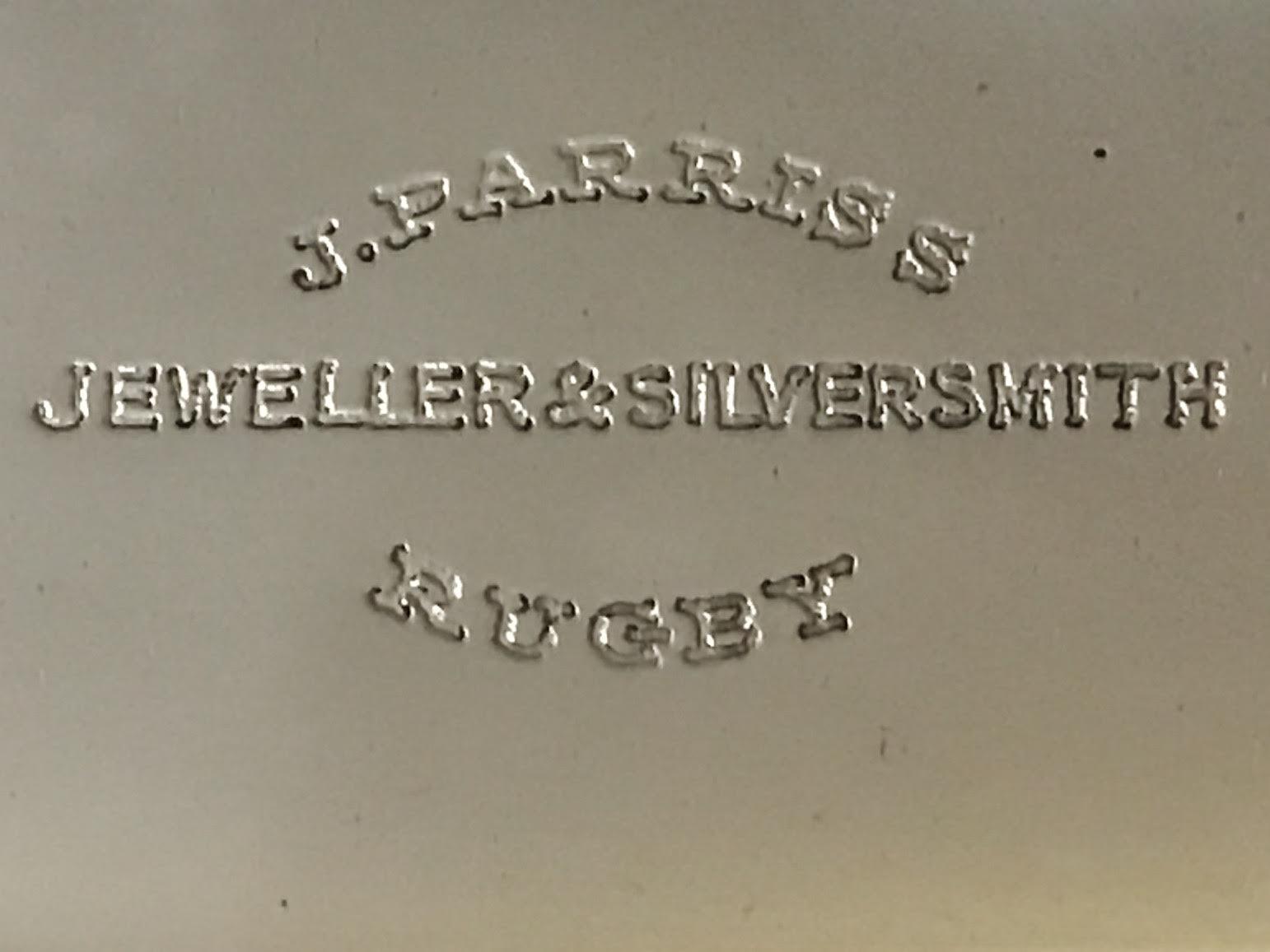 J.Parriss Jeweller sign.jpg
