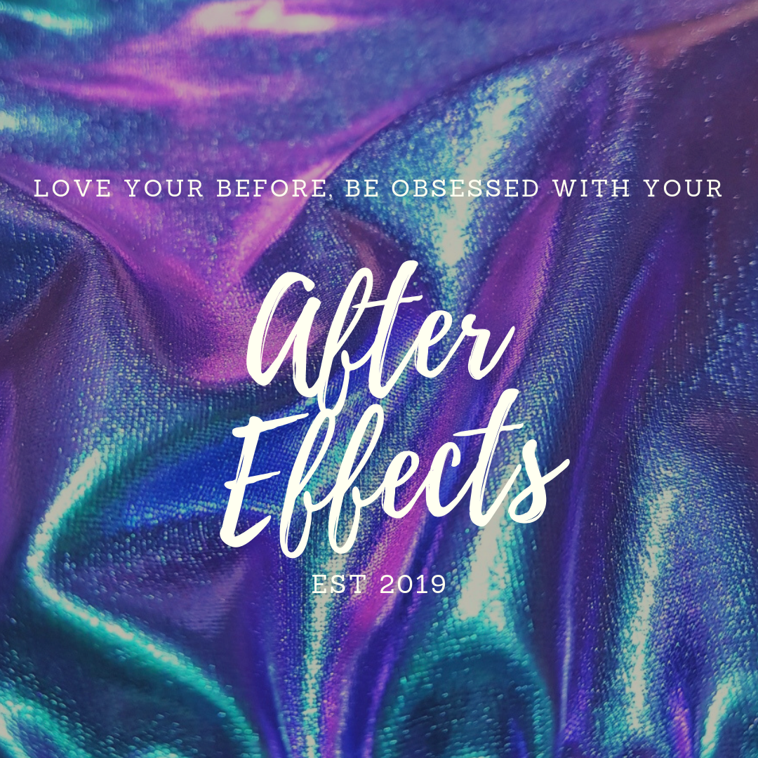 """Statement Beauty - STATEMENT BEAUTY IS HERE!View our newest line of luxury lashes, called """"After Effects"""". You will love your before, but you will be OBSESSED with your AFTER EFFECT! SHOP OUR LASH LOOKS NOW!"""