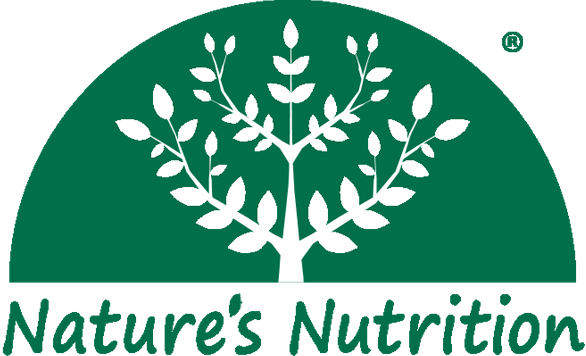 NATURE'S NUTRITION