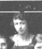 Alethea Smith 1922