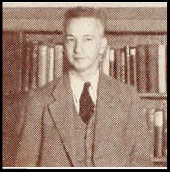 Coach Robert Cotterill