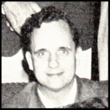 Dr. Gregg Phifer