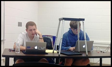 Florida State Schulster & Harwig @ Samford University Tournament