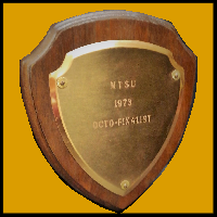 Trophy Thumbnail 1970s.png