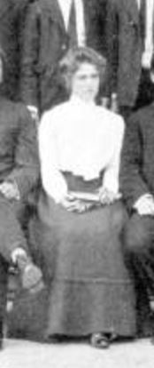 1903 Ames in PDS Group Photo.JPG