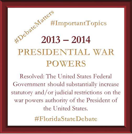 2013-14 Presidential War Powers.JPG