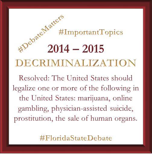 2014-15 Decriminalization.JPG