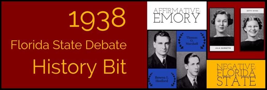 1938 Burnette & Wynn History Bit Banner.3.JPG