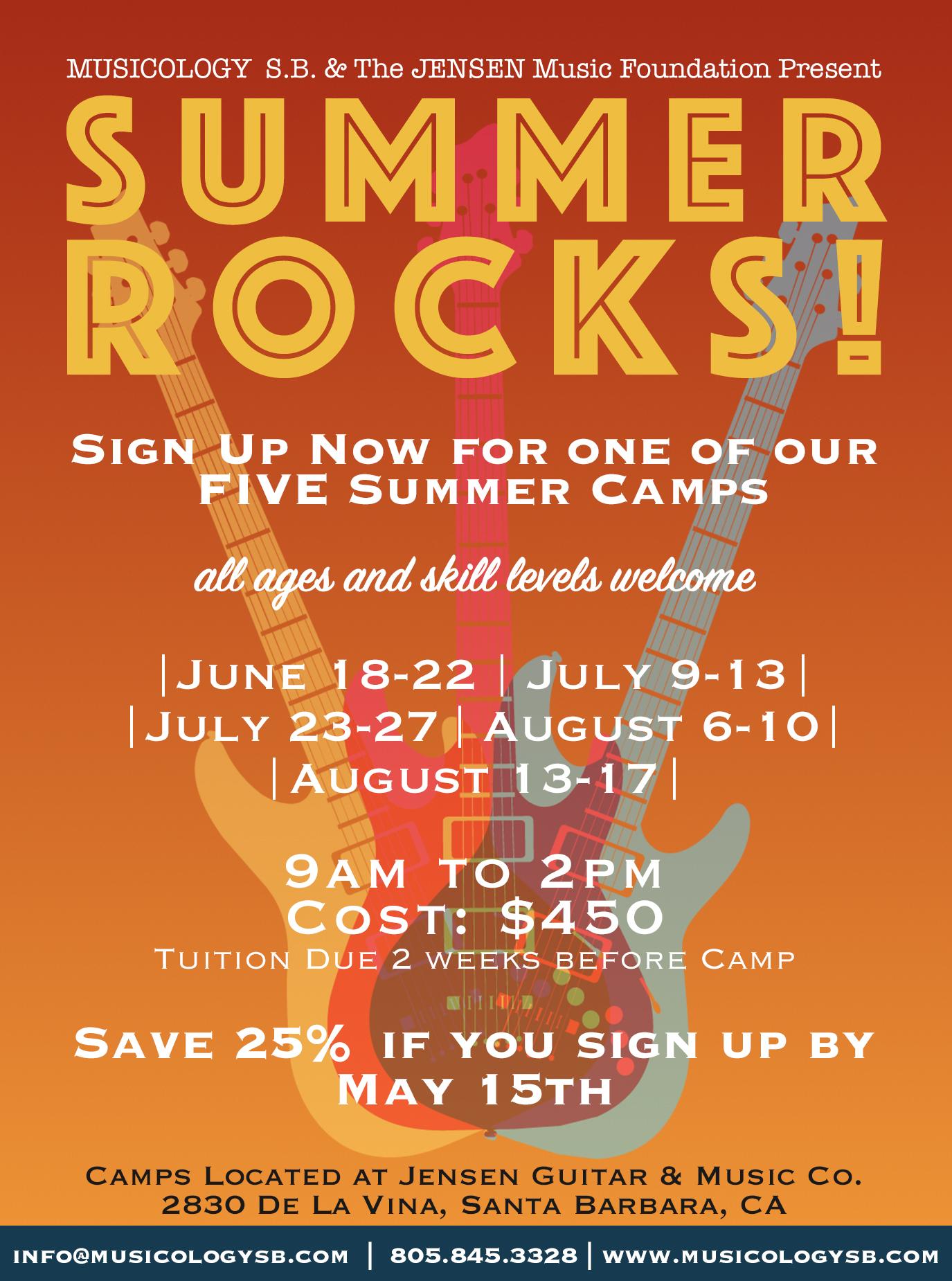 SUMMER Camp Flyer-AprilUpdate.jpg