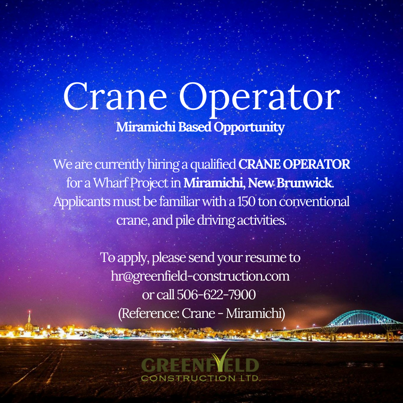 Crane Operator Ad.png