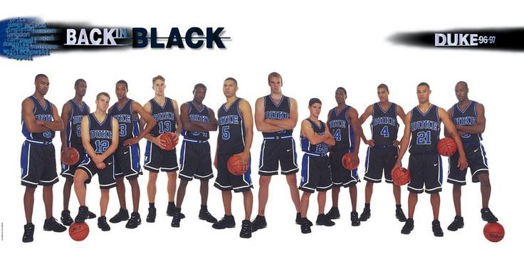 back in black.jpg