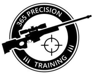 365 Precision Training - Address: 4135 Rangari rd Gunnedah NSW, AUSTRALIA 2380E-mail: sales@365precisiontraining.com