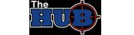 The HUB - Address:5208 W. White Mountain Blvd.Lakeside, AZ 85929,Phone: (928) 537-1804, (928) 537-1804E-mail: thehubaz@hotmail.com