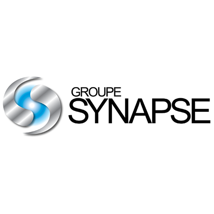 groupesynapse.ca_.png
