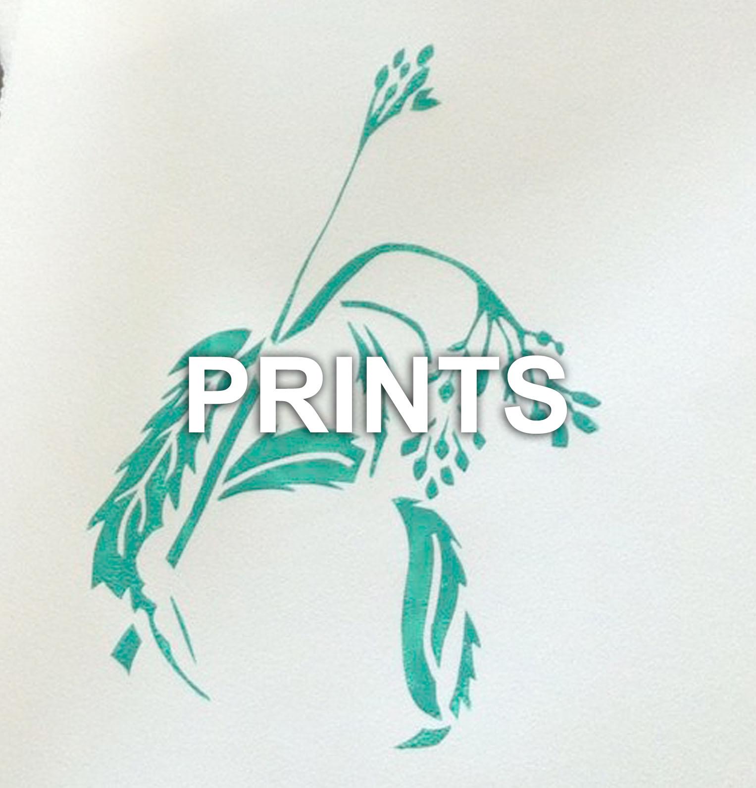 Prints_thumbnail.jpg