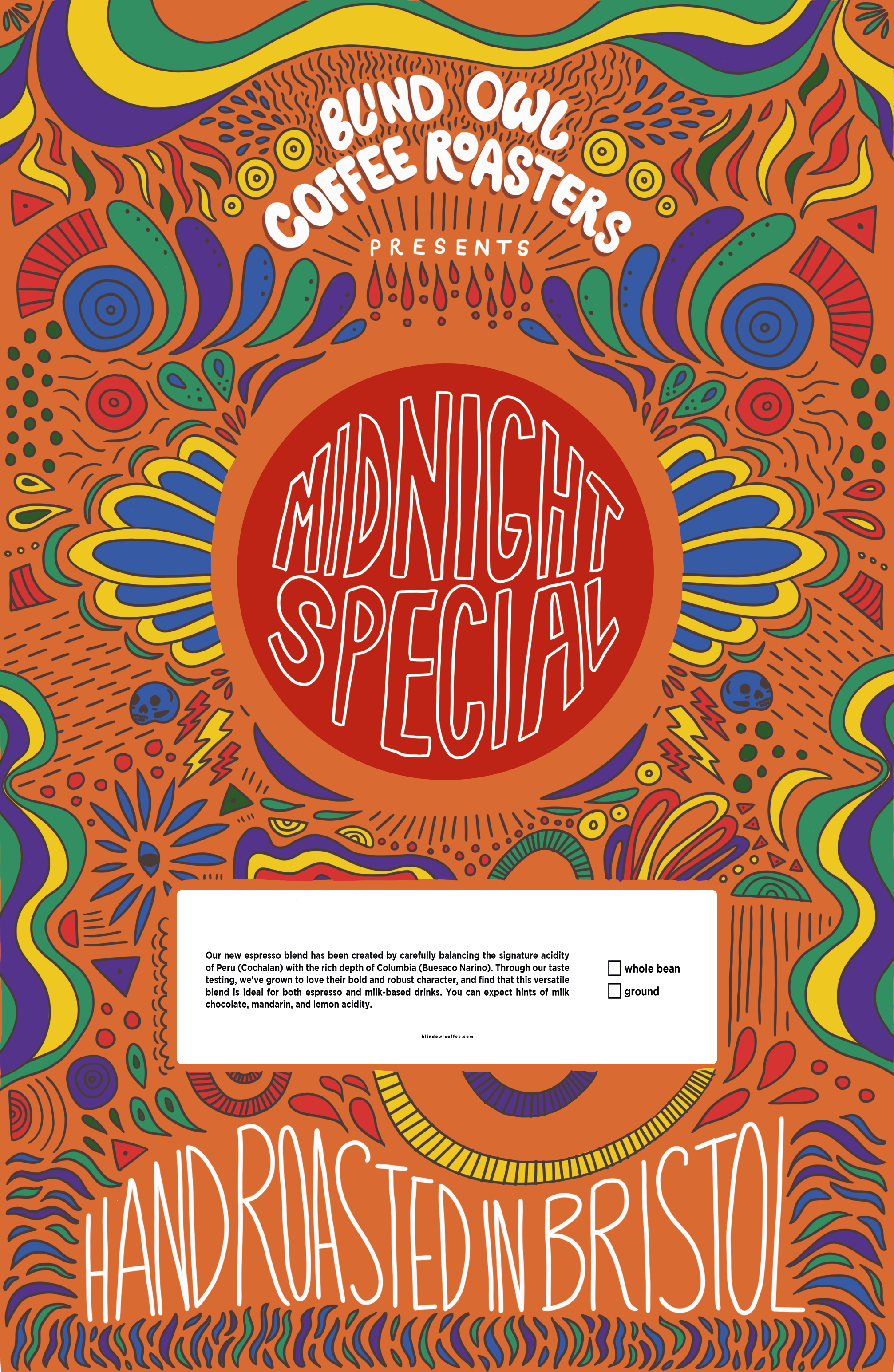 midnight special clean up colour individual label no white border.png