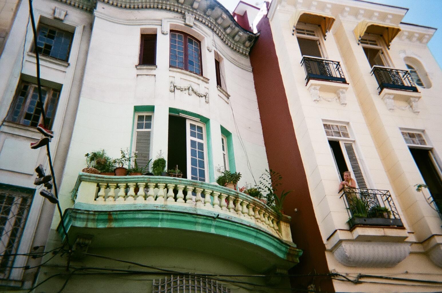 CGreenberg - Havana 3.jpg
